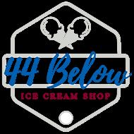 44 Below Ice Cream